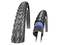 Schwalbe Marathon PlusTour 28 inch band